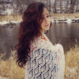 Елена, 23 года, Кувандык