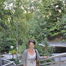 Валентина, 41 год, Канев