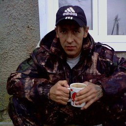 Александр, 42 года, Аркадак