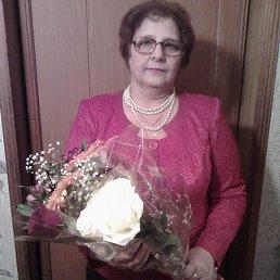 Фото Надежда, Астрахань, 62 года - добавлено 16 ноября 2016