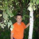 Фото Михаил Юрьевич, Ташкент, 62 года - добавлено 13 октября 2016