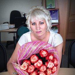 Наталья, 41 год, Кемерово