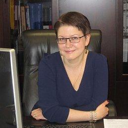 Дарья, Еманжелинск, 50 лет