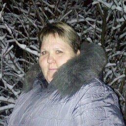 наталья, 45 лет, Инза