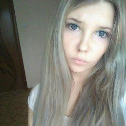 Алина, 19 лет, Ильинский