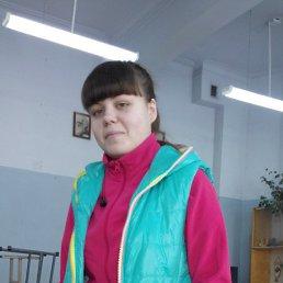 Анастасия, 24 года, Иваново