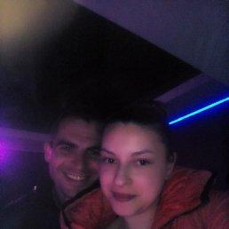 Ангелина, 22 года, Новомосковск