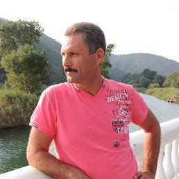 Алексей, 52 года, Павловск