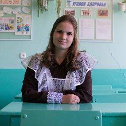 Natasha, 21 год, Наровчат