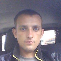 Илья, 29 лет, Холщевики