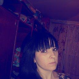 Марина, 24 года, Вадинск