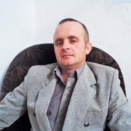 Клевизаль, 40 лет, Приморск