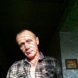 Станислав, 51 год, Гребенка