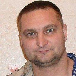 Сергей, 43 года, Курумоч