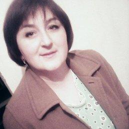 tamara, 44 года, Ширяево