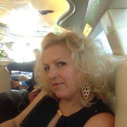 Алина, 44 года, Икша