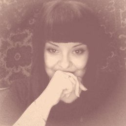 Анастасия, 28 лет, Зерноград