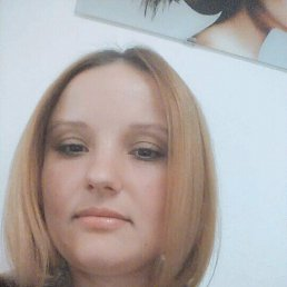 Zhenya, 29 лет, Борисполь
