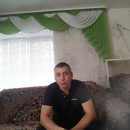 Марат Кизатов, 32 года, Саратов