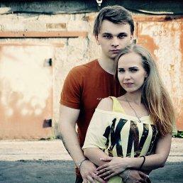 Александр, 27 лет, Угледар