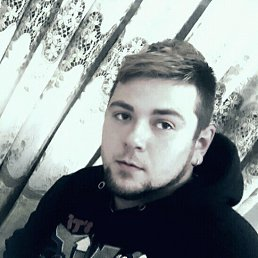 Сергей, 26 лет, Акко
