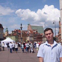 Андрей, 29 лет, Житомир