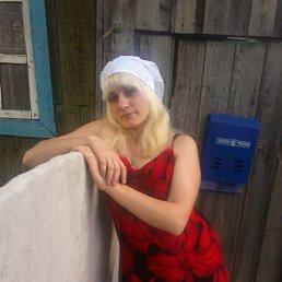 Анюта, 28 лет, Чебаркуль