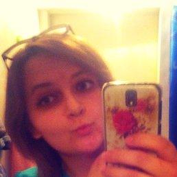 Анастасия, 22 года, Звенигород