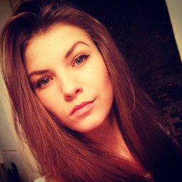 Alina, , Запорожье