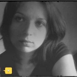 Дарья, 27 лет, Ярославский
