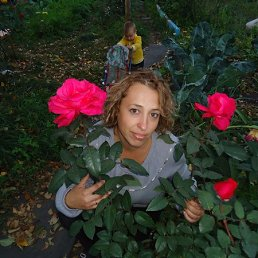Елена Маликова, 40 лет, Еманжелинка