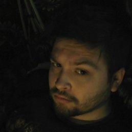 Слава, 27 лет, Печоры