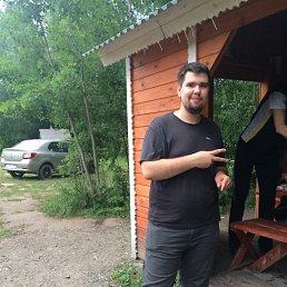 Александр, 26 лет, Воскресенск