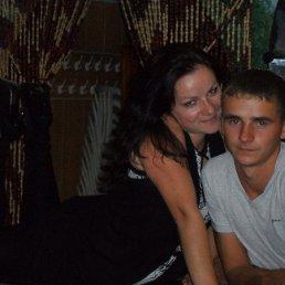Александр, 28 лет, Харабали