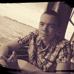 Рудольф, 22 года, Айкино