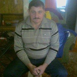 Александр, 55 лет, Цимлянск