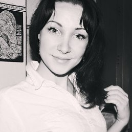 Мария, 29 лет, Балашов