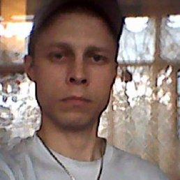 михаил, 34 года, Асбест
