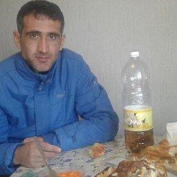 Зарифжон, 35 лет, Ивантеевка