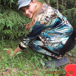 Ольга, 24 года, Струнино