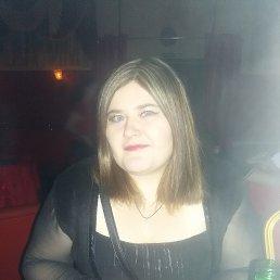 Анастасия, 28 лет, Щекино