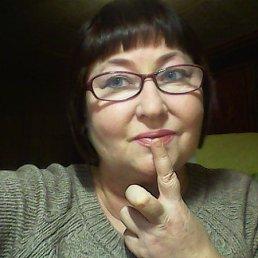 Елена, 52 года, Москва