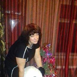 Евгения, 51 год, Балаково