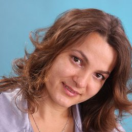 Natali, 45 лет, Ахтырка
