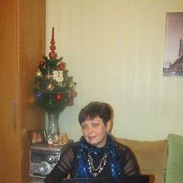 Татьяна, 61 год, Сосновый Бор