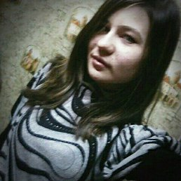 Надя, 19 лет, Грязи