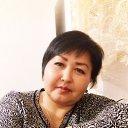 Фото Сакен, Алматы, 50 лет - добавлено 3 апреля 2017