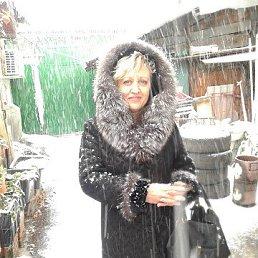 наталья, 58 лет, Ростов-на-Дону - фото 3