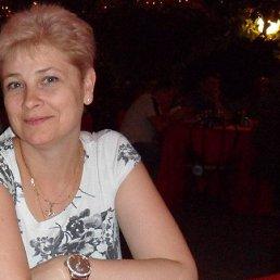 Елена, 54 года, Дрезна