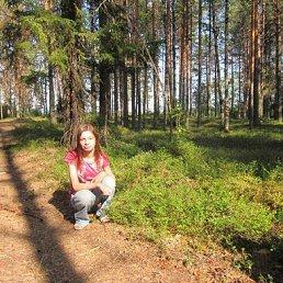 Ольга, Петрозаводск, 36 лет